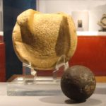 mesoamerica_-_manopla_and_ball