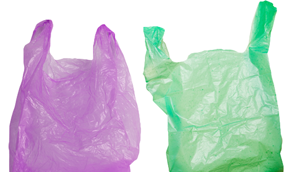 Biodegradable Organic Polymers Bdp Products